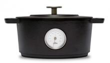 Combekk Bräter Dutch Oven Thermometer