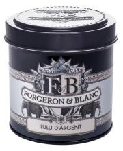 Forgeron & Blanc Teemischung Lulu D′Argent