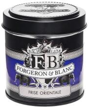Forgeron & Blanc Teemischung Frise Orientale