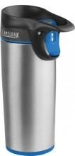 Camelbak Trinkflasche Forge 355 ml in edelstahl