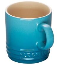 Le Creuset Becher in karibik, 200 ml