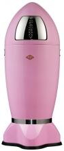 Wesco Spaceboy XL in pink