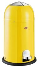 Wesco Kickmaster Junior in lemonyellow
