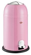 Wesco Kickmaster Junior in pink