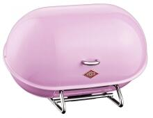 Wesco Brotkasten Single Breadboy in pink