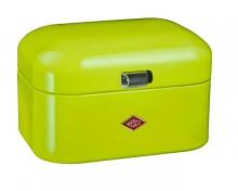 Wesco Brotkasten Single Grandy in limegreen
