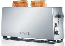 Graef Toaster TO 90