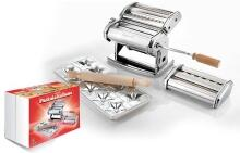 Imperia Pasta- Set Pastaia Italiana