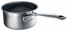 Le Creuset Milchtopf 3- ply