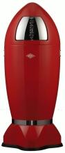 Wesco Spaceboy XL in rot