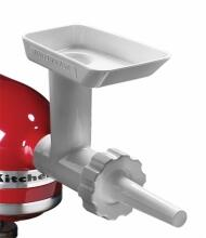 KitchenAid Wurstfüllhorn