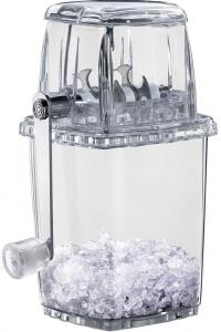 cilio Ice Crusher Basic