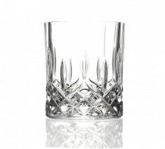 RCR Whiskyglas Opera, 6er- Set