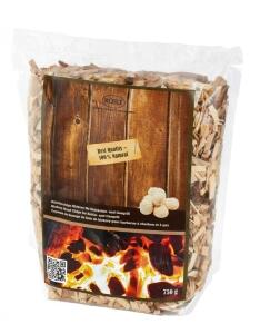 Rösle Räucherchips Hickory 750 g