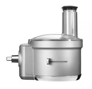 KitchenAid Food- Processor- Vorsatz