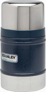 Stanley Food-Container in navy blau