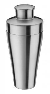 Carl Mertens Shaker 530 ml