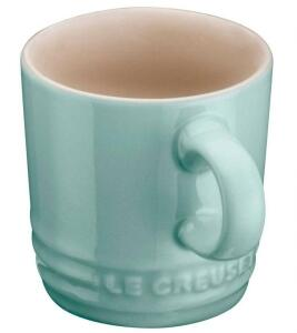 Le Creuset Becher in cool mint, 200 ml