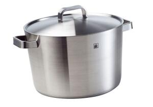 BK Suppentopf Conical+