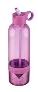 Zing Anything Citrus Zinger Sport, pink