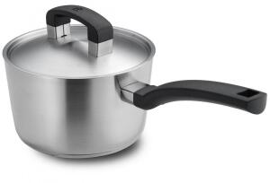 BK Stieltopf Conical Cool