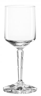 Leonardo Cocktailglas Spiritii 180 ml, 6er-Set
