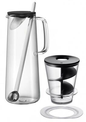 WMF Turbo Cooler Set Ice TeaTime