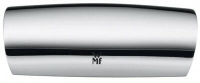 WMF Messerbank Tavola, 2er-Set
