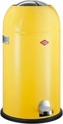 Wesco Kickmaster Soft in lemonyellow