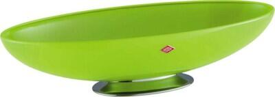 Wesco Schale Spacy Elly in limegreen