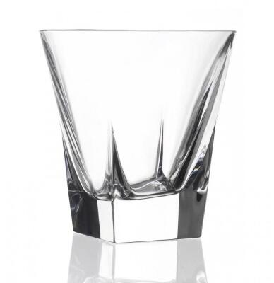 RCR Cocktailglas Fusion, 6er-Set