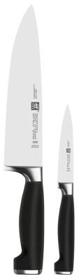 Zwilling Messerset TWIN Four Star II, 2-teilig