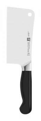 Zwilling Hackmesser Pure