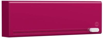 Emsa Folienschneider Smart in pink