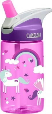 Camelbak Trinkflasche Eddy Kids Unicorns 400 ml