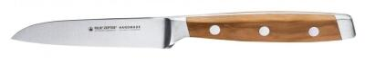 Felix Zepter Gemüsemesser First Class Wood, 9 cm