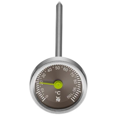 WMF Instant Thermometer Scala