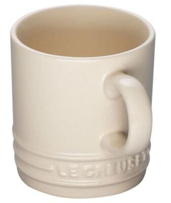 Le Creuset Becher in mandel, 200 ml