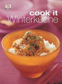 Cook it - Winterküche