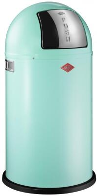 Wesco Pushboy in mint
