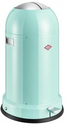 Wesco Kickmaster Classic Line Soft in mint