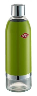 Wesco Wasserkaraffe in limegreen