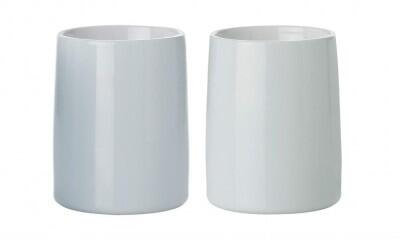 Stelton Thermobecher Emma 2er Set