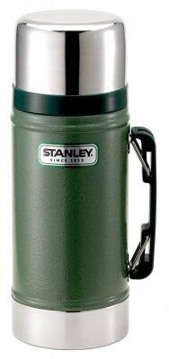 Stanley Food-Container
