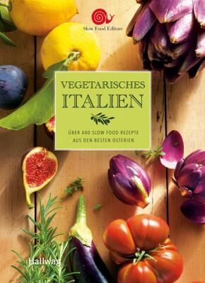 Vegetarisches Italien
