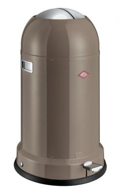 Wesco Kickmaster Classic Line Soft in warm grey