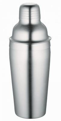 cilio Cocktail Shaker