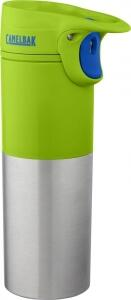 Camelbak Trinkflasche Forge Divide 470 ml in green apple