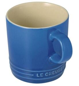 Le Creuset Becher in marseille, 200 ml