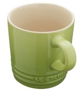 Le Creuset Becher in palm, 200 ml